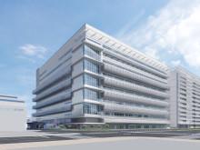 Toyota utvider masseproduksjon av brenselceller og hydrogentanker