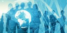 Forschung zum Klimawandel: Elsevier macht neueste Erkenntnisse frei zugänglich