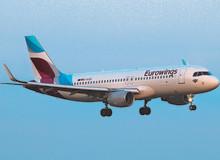 Flughafen Sylt: Neue Direktverbindungen ins Rheinland und in die Schweiz