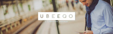 Q-Park helps to tackle urban mobility with Ubeeqo