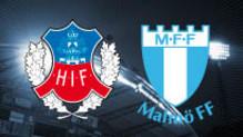 Skånetrafiken kör extratåg till derbyt HIF-MFF 8 maj