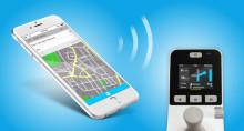 Invacare AB lanserar nya Mobility Plus Package för e-fix E35/E36