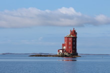 Europas renommiertester Kulturerbe-Preis für zwei norwegische Initiativen