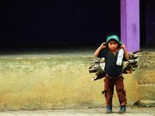 Guatemalas fattiga förlorar om svenska ambassaden läggs ner