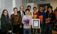 Malmö Borgarskola – bäst i Sverige på privatekonomi
