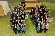 11 Millionen Mitglieder - LinkedIn erreicht den nächsten Meilenstein in Deutschland, Österreich und der Schweiz