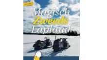 Gold of Laplands nyhetsbrev 12 februari 2016