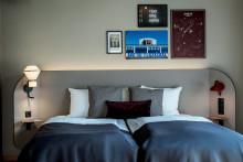 Scandic bliver landets største leverandør af hotelovernatninger til den danske stat