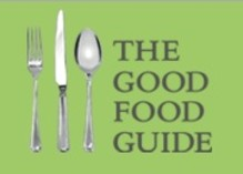 Mission Accessible: Blue Badge Style Features In The Good Food Guide