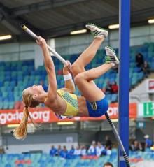 Nio studentidrottare från Göteborg till Universiaden i Korea – studentidrottens motsvarighet till ett olympiskt spel