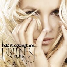 Britney Spears nya singel släpps i morgon tisdag