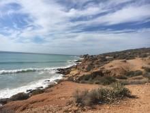 Deutsch-marokkanisches Reiseunternehmen NOSADE startet mit neuem Retreat-Format Body & Mind am Meer in die neue Saison