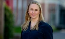 Logistic Contractor har rekryterat Johanna Kindlund som teknisk chef