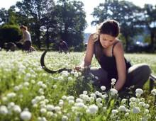 Yves Rocher lanserar Botanical Care Mist, med Aloe Vera
