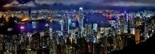Ger foodtechföretag chans att slå i Hongkong
