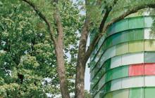 Energiglas ger möjlighet att uppnå EUs miljökrav