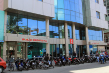 """We want to lend more"" - BML announces plans to make loans more accessible"