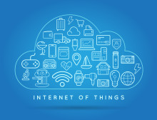 Creating the perfect IoT storm