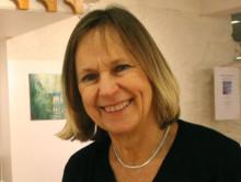 Marianne Degerman