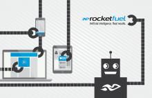 Rocket Fuel växer i Norden med två nya anställda