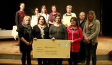 Vinnare av Upplands Väsbys kvalitetsutmärkelse