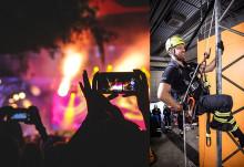 Var med och tävla om Sweden Rock VIP-biljetter hos Procurator i Kalmar
