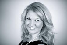 Loving Communications erbjuder skräddarsydd coaching i personlig paketering