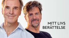 Inbjudan till pressträff och svensk premiär av MITT LIVS BERÄTTELSE på GöteborgsOperans Skövdescen