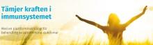 Toleranzia får 1 Mkr av Swelife för myastenia gravis projektet