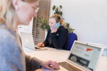 SAP toimittaa toiminnanohjausjärjestelmän suomalaisen ARNON Oy:n kansainväliseen laajentumiseen
