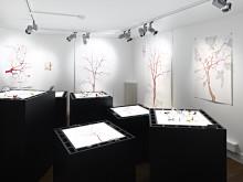 Utställning om intolerans öppnar i Uppsala