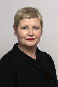 Malmö Konsthall: Lena Leeb Lundberg