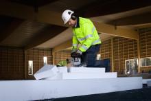 ByggDialog i nytt samarbete med Västerporten Fastigheter AB