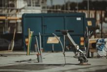 Rekordstor brist på tekniska installatörer