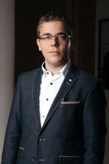 Ruben Schäfer