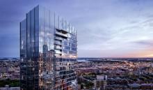 Historisk hotellutveckling för Accor – stärker sin ledande position inom livsstilssegmentet
