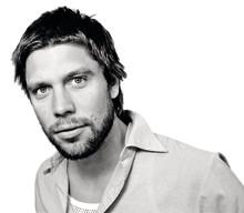 Kjetil Østli skriver om sorg, 22. juli og rettssaken