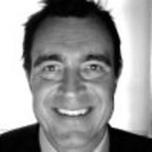 Fem snabba frågor till juryns ordförande Mats Georgson, lektor i pr och kommunikation vid Stockholms universitet