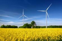 Briab förnyar certifikat i miljö och kvalitet – siktar mot ett klimatneutralt fotavtryck