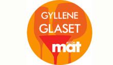 Vinhuset Masi får Allt om Mat:s vinpris Gyllene glaset