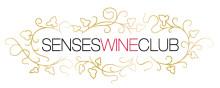Nu finns Senses Wineclub på nätet!