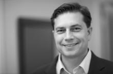 Ny Sales Manager Cad-Q i Horsens med fokus på lean engineering