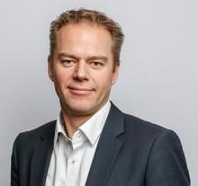 Petri Lillberg