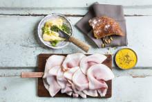 Atrian kevään 2019 uutuudet: Maailman puhtainta lihaa maailman tärkeimmille