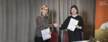 WSP mukaan Helsingin kaupungin ja elinkeinoelämän Ilmastokumppanit-verkostoon
