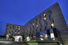 Choice Hotels eröffnet erstes Quality Hotel in Tschechien