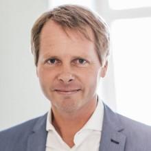 Christer Nylander (L) ny ordförande i riksdagens kulturutskott