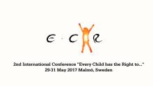 Hur kan vi öka förståelsen för hur vi bäst kan hjälpa barn som anhöriga och unga omsorgsgivare och att säkerställa ett effektivt stöd för dem?
