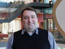 Karlstads universitet stärker samarbetet med Alfred Nobel Science Park