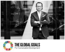 The 2030 Agenda and the Sustainable Development Goals – Taking the next steps